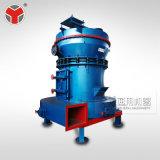 ISO/CE 고압 수직 석탄 가는 선반 기계
