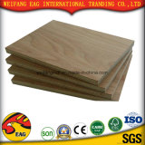 Okoume/Bintangor/Birch/PA Furniture Grade 1.2-30mm Commercial Plywood