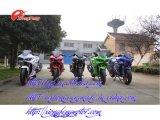 Moto Du Esporte, motocicletas novas do esporte
