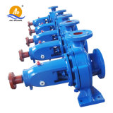 Zentrifugale Landwirtschafts-elektrische Bewässerung-Pumpe