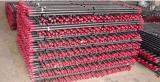 유전 드릴링 급료 E75, S135/Oil 드릴링 공구 교련 로드 또는 드릴링 장비를 위한 교련 관