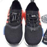 5 детей Nmd цветов популярных резвятся ботинки с самым лучшим качеством