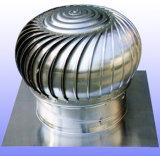 Kein Energien-Wind-Dach-Ventilations-Ventilator