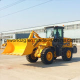 3tons 중국 Small Construction Machine