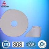 Transportador de rolos jumbo lenço de papel para matérias-primas das fraldas para bebés