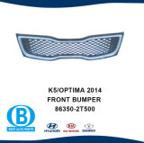 KIA K5 86350-2Optima 2014 grille t000