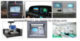 HDMI Input 21.5 монитор дюйма TFT LCD