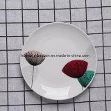 La Chine usine de gros ensemble de la vaisselle en céramique