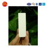 De Markering van de hoogste Kwaliteit RFID voor Wasserij