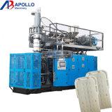 Tambour d'huile en plastique automatique célèbre 1L 5L 8L 10L fabriqués en Chine de la machine de soufflage