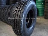 Le camion radial du GT de pneu d'Aeolus fatigue 315/80r22.5 13r22.5 315/70r22.5