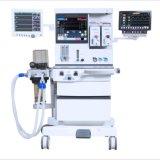 Sistema de gama alta S6600 de la anestesia de la marca de fábrica de la superestrella