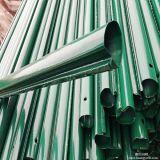 Сваренная фабрика Anping загородки ячеистой сети