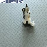 オフィスで使用されるか、または住宅または商業帯電防止PVC床