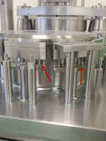 Machine automatique d'encapsulation de Nutraceuticals