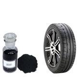 Il prezzo basso della polvere di nero di carbonio per gomma sintetica N660