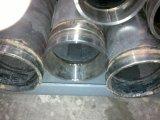 De volledige Dovende Apparatuur van de Inductie voor Concrete Pijpen (xg-300B)