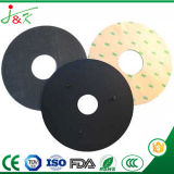 De rubber O-ringen van de Pakking voor het Verzegelen van Apparatuur