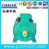 Elektrische Motor 3 de Motor van de Motor van de Inductie van de Motor van Asynchrnous van de Fase VFD