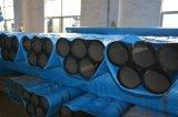 UL FM Galvanzied de tuyaux en acier au carbone pour lutter contre l'installation sprinkleur incendie