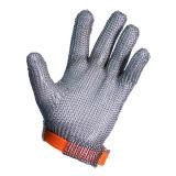 Горячие продавая перчатки безопасности вырезывания мяса Butcher нержавеющей стали
