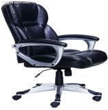 حديث [دسن وفّيس فورنيتثر] مؤتمر كرسي تثبيت مكتب كرسي تثبيت
