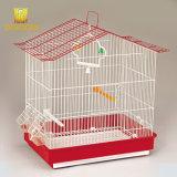 A nova gaiola de Pássaros de malha de arame