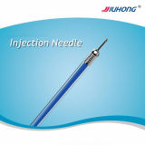 Foratura precisa! ! Ago di stampa endoscopico a perdere dell'iniezione di Jiuhong