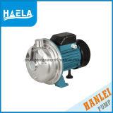 pompa ad acqua centrifuga dell'acciaio inossidabile di Cps 0.75HP
