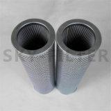 Alimentação de Alta Eficácia Filtrec OEM (filtro do fluido R735G06)