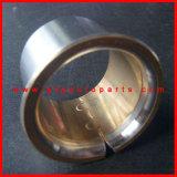 De BimetaalStruiken Gtg121 van de Flens van de Ring van de flens