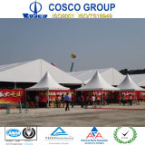 Шатер Cosco 20m Wedding для сбывания