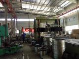 Благодаря усовершенствованному Calcite порошок шлифовальный станок с сертификат CE