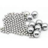 Personalizar grandes bolas de acero inoxidable de 3mm a 100mm.