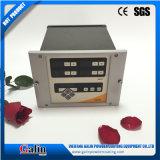 粉のコーティングのためのCg07粉のコーティングの制御装置