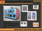 PlastikJerry kann Produktions-Blasformen-Maschine