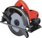 Entrega rápida Modern barato mini compacto de boa qualidade Serra Circular Elétrica