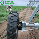 Pneu 14.9X24 11.2X24 11.2X38 d'irrigation de la Chine