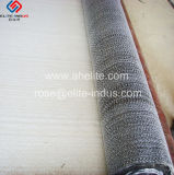 La garniture de chemise de Gemembrae géosynthétique d'enfouissement