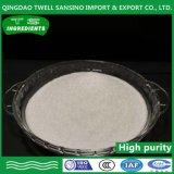 Питание Garde добавок на основе лимонной кислоты (CAS №: 77-92-9) (C6H8O7)