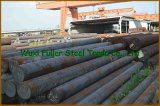 A36 Koolstofstaal ASTM om Staaf