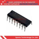CD4511быть 7-Seg 16-DIP LED Decod/Drvr IC