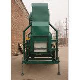 Máquina de processamento da semente de trevo da alfalfa da semente da grama de Rye