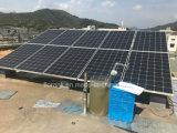 3 Zoll-Solarwasser-Pumpe