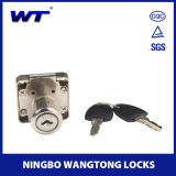 Wangtong Top Security Zinc Alloy Master Key Sauna Lock