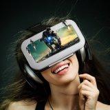 4.0 - 6.0 Inch Smartphones를 위한 3D Vr Virtual Reality Headset