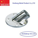 Hardware de marina de fundición de acero cubierta de Barco partes /fundición a la cera perdida