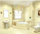 Alta calidad, precio competitivo, azulejo de cerámica de la pared del fabricante de Foshan (BYT1-63033B)