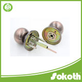 2016년 Sokoth Hot Sale Front Door Knobs와 Locks