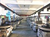 """Production de boules en acier inoxydable de qualité supérieure de 304 3/8 """""""